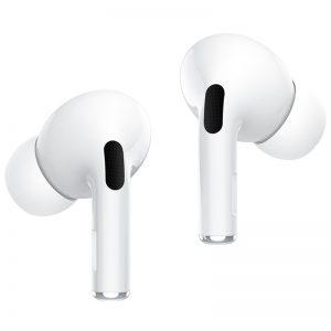 Hoco Airpods Pro ES36 Draadloze oordopjes - AirPods Pro - Goed alternatief - Bluetooth oortjes